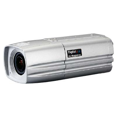 EX-SDI・HD-SDIカメラ