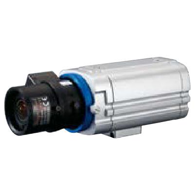 AHD・アナログカメラ